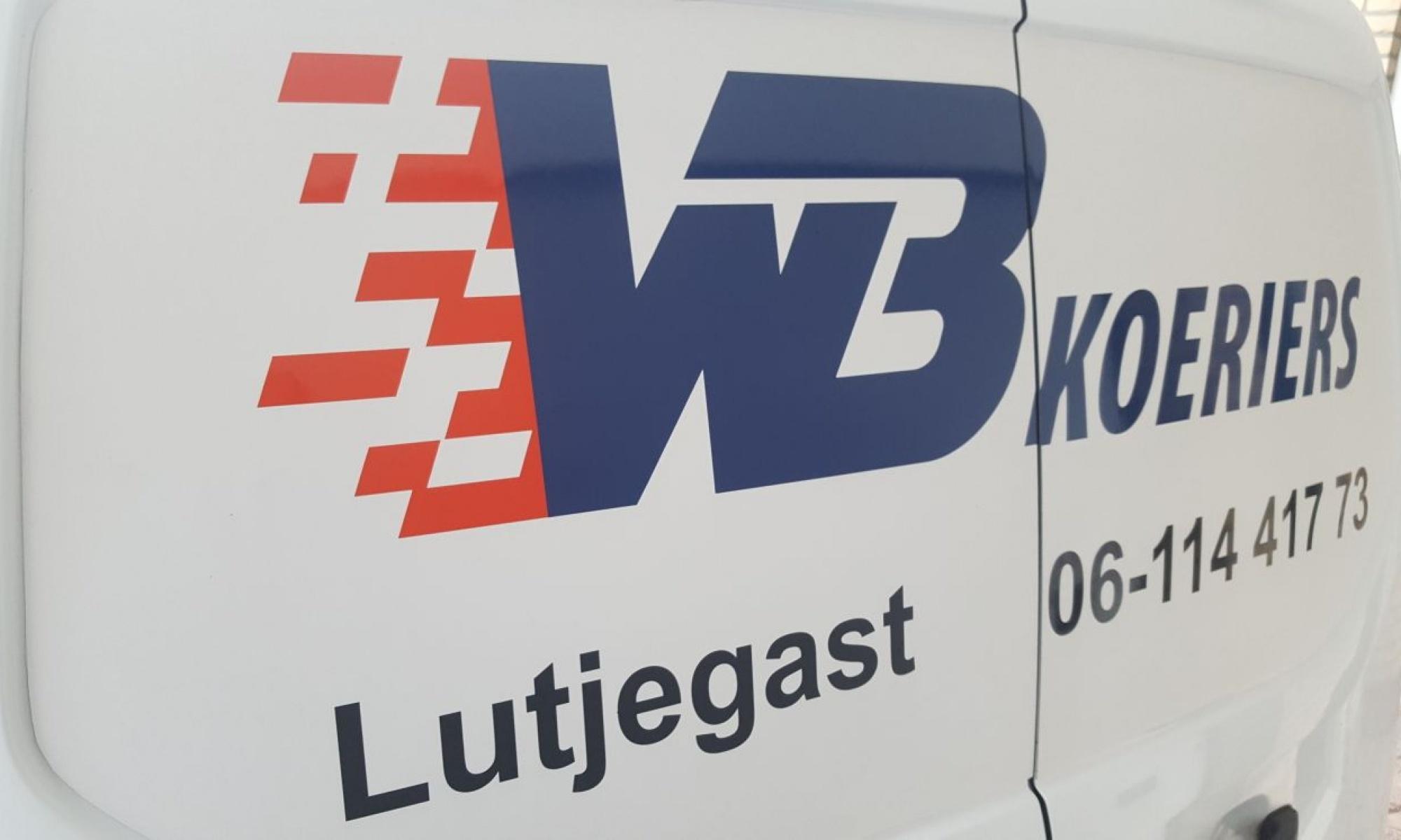wbkoeriers.nl